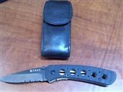 CRKT Pocket Knife 6612